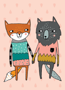 fox-and-wolf-03