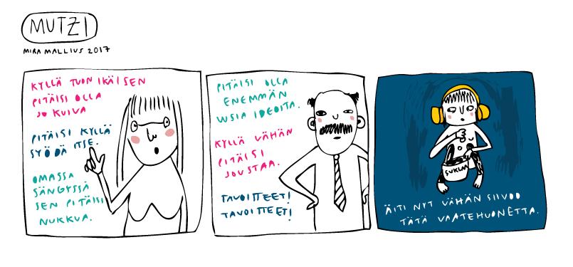 mutzi-tavoitteet