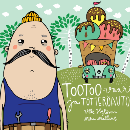 tootoo-ja-totteroauto-kannet