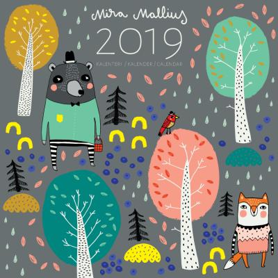 kalenterin-kannet-2019