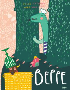 Beppe-kansi