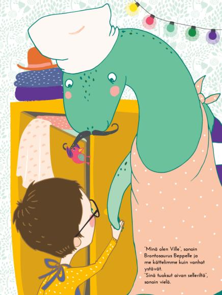 Brontosaurus-Beppe-1