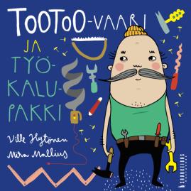 tootoo-vaari-ja-työkalupakki--kannet2